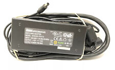 Sunny Sys1223-7515-T3 Ac Adapter 15V 5A Power Supply 75W Max