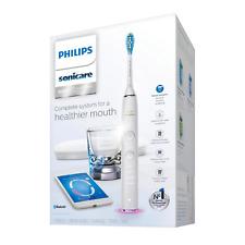 Philips Sonicare DiamondClean Smart 9300 Toothbrush   White