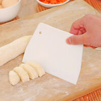 Pastry Dough Cutter Cake Bread Slicer Kitchen Patisserie For Spatula Silicone