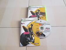 XBOX 360 - MOTO GP 06 - Completo e in Italiano!!!