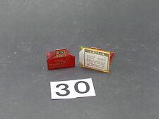 ZAFIRA SAPHIR 6363 PHILIPS AG3016/3019 (30)