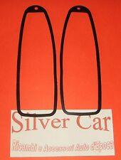 Guarnizione sottoplastica fanalino posteriore dx e sx Fiat 500 Giardiniera