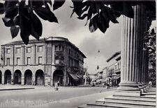 #S. DONA' DI PIAVE: CORSO SILVIO TRENTIN