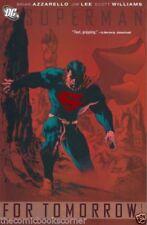 Superman Paperback Very Fine/Fine Grade Comic Books