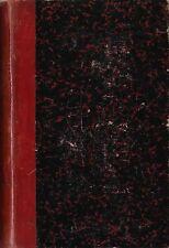 RARE NOUVELLE ÉDITION UCHRONIE 1896 LOUIS GEOFFROY NAPOLÉON APOCRYPHE 1812-1832