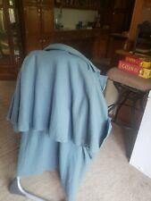 Quality Civil War Re-enactment great coat