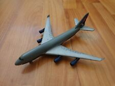 REALTOY 1:400 UNITED AIRLINES BOEING 747-400 DIECAST MODEL PLANE