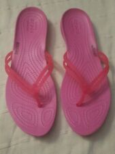 Crocs Flip Flop 38