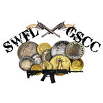 SWF Gold Silver Coins Currency