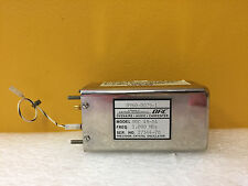 Ovenaire OSC-49-14 (HP 0960-0079-1) 1 MHz, Precision Crystal Oscillator