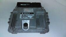 2012 Hyundai Veloster ecm ecu computer 39110-2BBH3