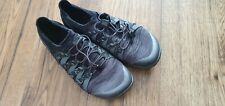 Merrell Barefoot Trail Glove 5 KNIT UK 5 Excellent condition