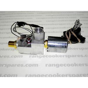 Genuine Part Number A095552 Leisure Rangemaster Oven Upper Element