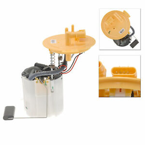 Bosch Fuel Pump Module F00HK01702 For Jeep Wrangler 2018-2019
