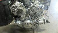94 Yamaha XV1100 XV 1100 Virago engine motor