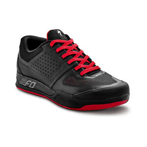 Specialized 2FO Clip MTB Shoe