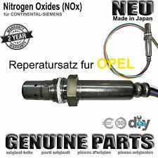NEU ORIGINAL NOx Sensor REPARATUR SATZ,  NS11A für OPEL INSIGNIA A  2.0 CDTI 2J+