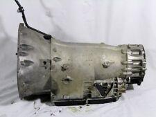 R1632710701 CAMBIO AUTOMATICO MERCEDES ML 2.7 120KW AUT D 5P (2004) RICAMBIO USA