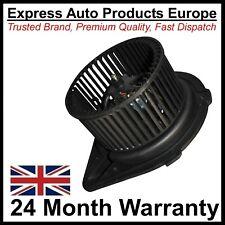 Heater Fan Air Con Blower Motor VW AUDI 8D2820021 Air Conditioning RHD