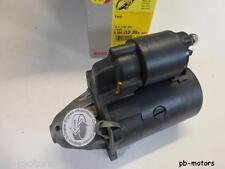 Ford Consul Granada original Bosch Anlasser Starter 0 986 012 358 - pfandfrei