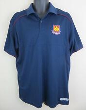 #COYI martillos West Ham T-Shirt arroz arroz Bebé Declan arroz T-Shirt