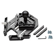 Miter-Tight Picture Frame Clamp