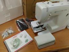 Macchina per cucire BERNINA mod.55