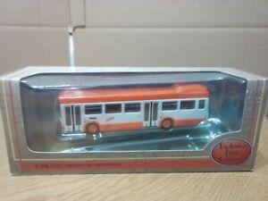 Efe 15110 Selnec Bus