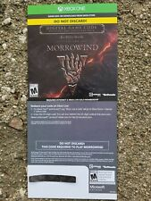 Morrowind Expansion for The Elder Scrolls Online