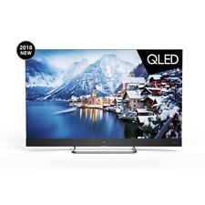 "TCL 65X4US 65"" QLED Android TV"