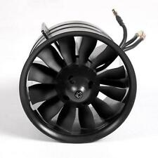 FMS 90mm 12 Blades Ducted Fan EDF Without Motor