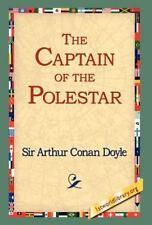 Captain of the Polestar: By Arthur Conan Doyle