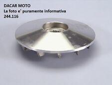 244.116 SEMIPULEGGIA FISSA POLINI ITALJET : JUPITER 250