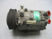 OPEL SIGNUM 2.2 DTI Klimakompressor 13140505