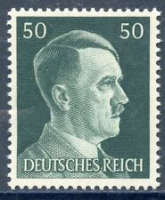 WWWI / TIMBRE ALLEMAGNE GERMANY / DEUTSCHES REICH N° 720 ** / HITLER
