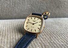 Longines ref. 960 6464  Damenuhr Dress Watch  22,5 mm ca. 1990
