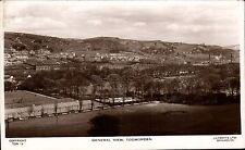 Todmorden. General View # TDN 14 by Lilywhite.