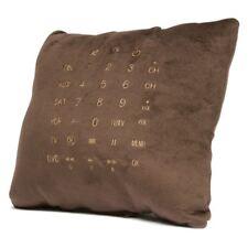 Remote Control Pillow Cushion Universal Remote-Control Gadget