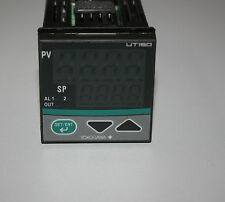 Yokogawa UT150-AN Temperature Controller Analogue Output