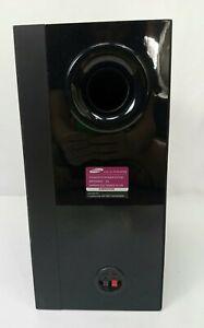 SamsungPS-WC6930WSubwoofer