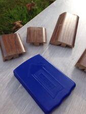 Quickstep Incizo Laminate Flooring Incizo Door Profile Cutter Tool. NEW UNUSED!!