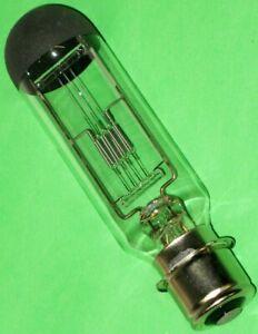 Projector LAMP Bell & Howell TDC 759 C D DP 1 2 11 VIVID TV-614 JAN & more