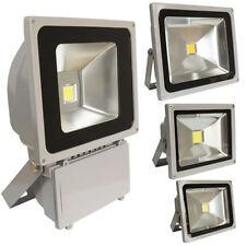 30W Fluter LEDs Leistung
