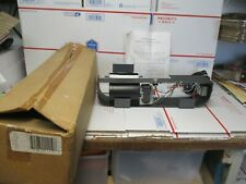 OPTIONAL BLOWER ASSEMBLY FOR BUCK WOOD STOVE MODEL 21 NEW IN OPEN BOX FREE SHIP