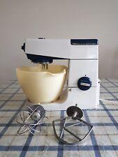Kenwood Chef Mixer A701A
