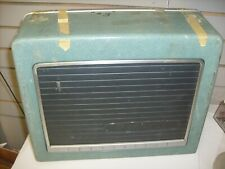 Bell & Howell 16mm Specialist Movie Film Projector -  Lid Cover