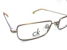Calvin Klein Eyeglasses CK5171 Frames Flexon Metal Eyeglass Sunglasses NOS