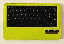 New listing Universal Ultra Thin Wireless Bluetooth Keyboard for Ios Android Windows Tablet