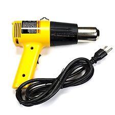NEW Wagner Power Products 503008 HT 1000 1200 Watt Heat Gun FREE SHIPPING