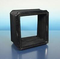 Sinar 4x5 9x12 Balgen bellows - (42288)